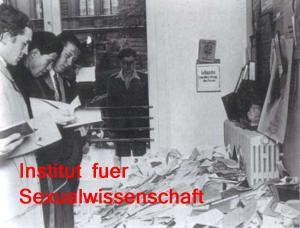Institut_fuer_Sexualwissenschaft