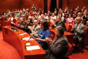 parlament catalunya joana 2013