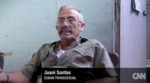 transexual_cubano-