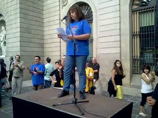 Manifestación de 28 de junio de 2013 069