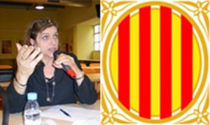 Salvans-Generalitat