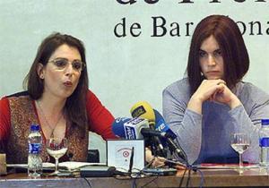 transexuales_piden_Sanidad_asuma_operacion