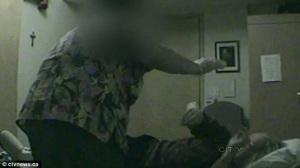 nursing-horror (1)