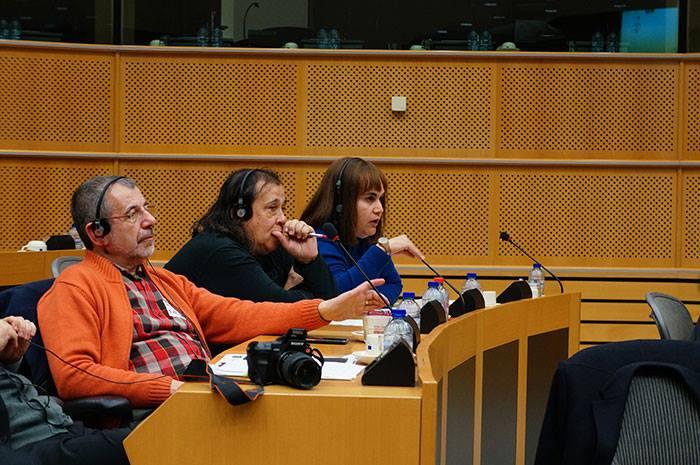 parlament euro gina-joana