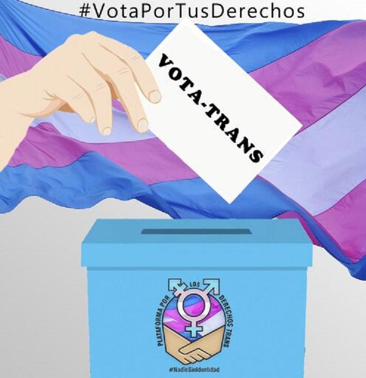 VotaTrans