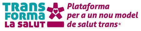 plataforma-la-salut